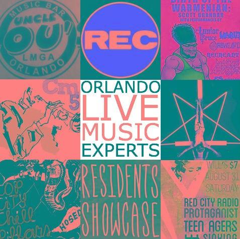 orlando-live-musicjpg