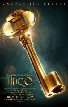 hugo-poster-xlargejpg