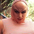 Opening in Orlando: 'I am Divine,' 'Paranormal Activity: The Marked Ones' and 'The Punk Singer'