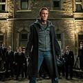 Opening in Orlando: 'I, Frankenstein'
