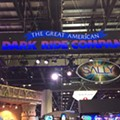 Video: IAAPA 2013 Highlights and Photo Gallery