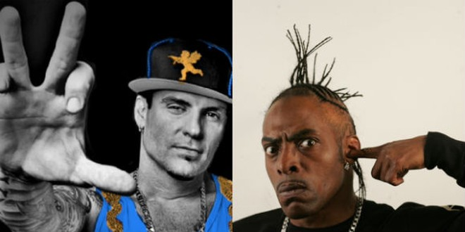 vanilla_ice_coolio.jpg