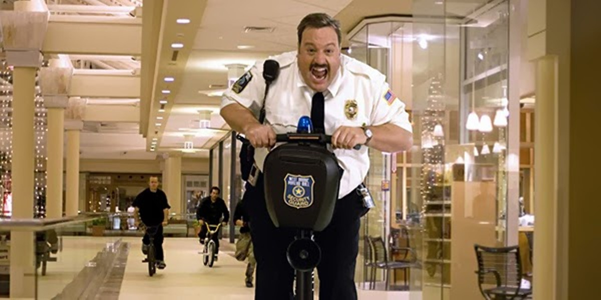 paul_blart_mall_cop_2_42362.jpg
