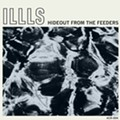 ILLLS releases a dazzlingly realized debut that's somewhere between Telekinesis and Surfer Blood