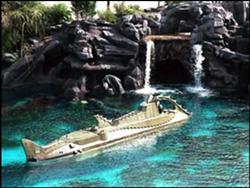 Image credit: Disney Parks