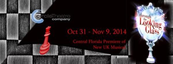 Image via Circle Theatre Company