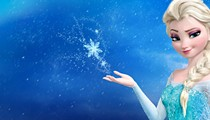 It's official: A <i>Frozen</i> ride will replace Maelstrom at Disney's Epcot