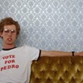 Watch <i>Napoleon Dynamite</i> for free, courtesy of the Enzian