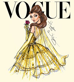 Image via Hayden Williams