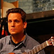Dr. Phillips Center announces Mark Kozelek acoustic concert for January