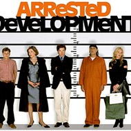 Will <i>Arrested Development</i> be back for another season?