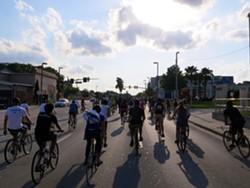 Image via Orlando Critical Mass