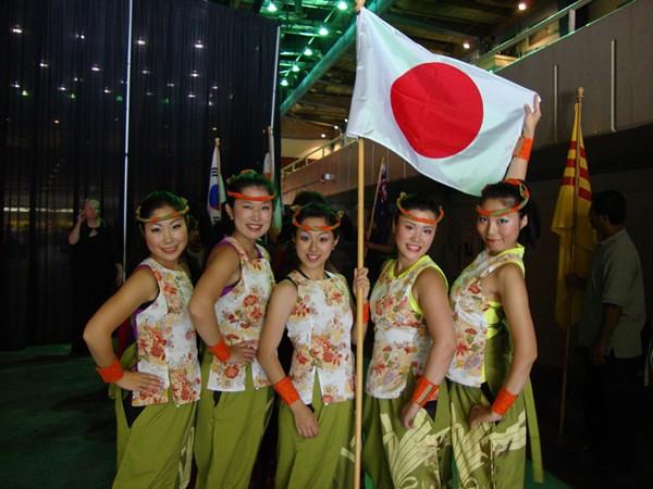Image via Orlando Japan Festival