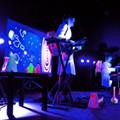 VIDEO: Professor Soap's Music Machine is coming to Artlando