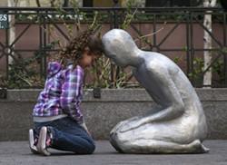 Image via Sculpt Site