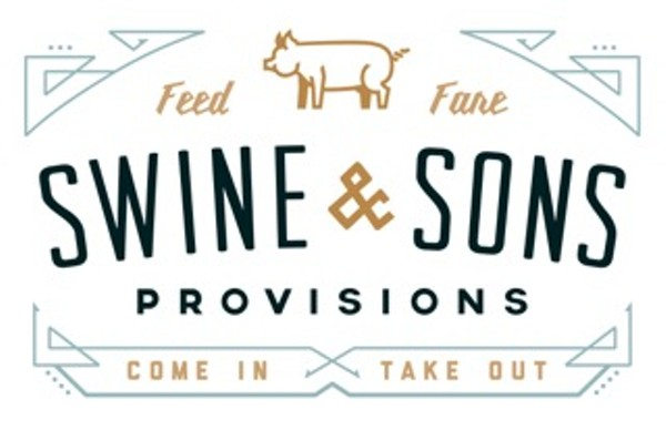 Image via Swine & Sons Provisions