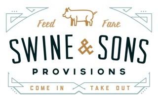 Image via Swine & Sons Provisions