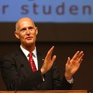 Florida Education Association files lawsuit over school vouchers