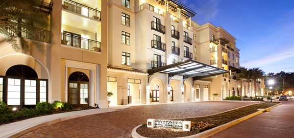 Image via the Alfond Inn