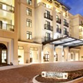 The Alfond Inn named one of Florida's best hotels