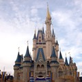 Disney autism lawsuit plantiffs could triple