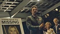 David Fincher's 'Gone Girl' is a sleek work of art