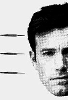 IN DEFENSE OF BEN AFFLECK