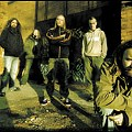 In Flames, W.A.S.P., Gary Baseman, BRMC and more