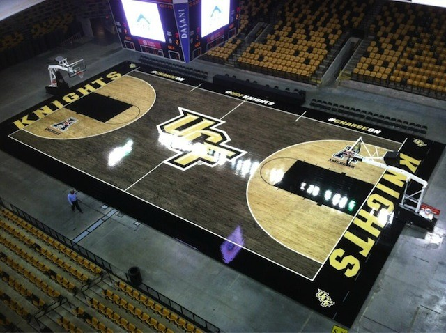 ucf-arena-ucf-knightsjpg