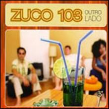 zuco103jpg