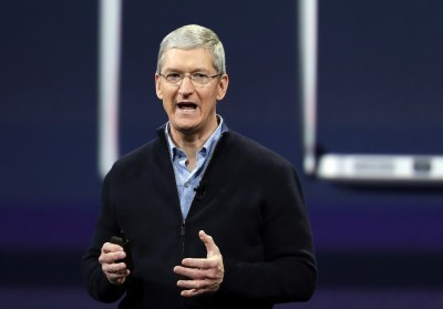 apple_ceo-philanthropy-06b30.jpg