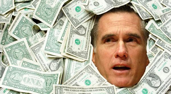 mitt-romney-moneyjpg