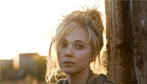 In Your Queue: Juno Temple Edition