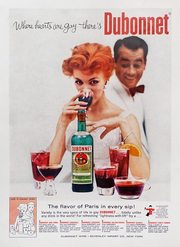 web_vintage_ad-dubonnet-2.jpg