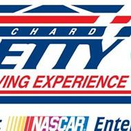Instructor at Richard Petty Driving Experience at Walt Disney World killed in crash