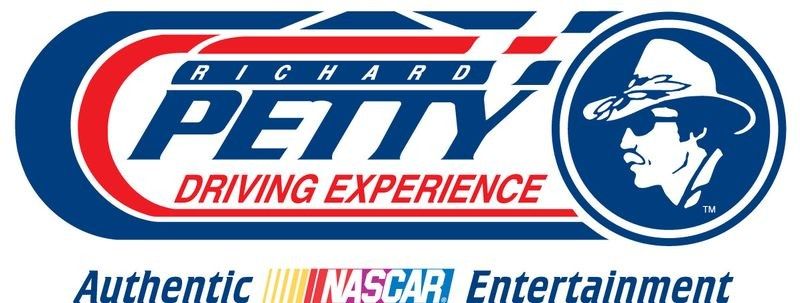 Richard Petty Driving Experience Orlando Exotic Cars