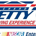 Instructor at Richard Petty Driving Experience at Walt Disney World killed in crash