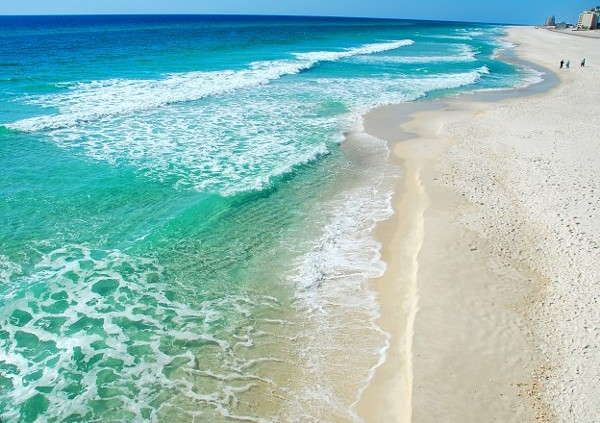 beachjpg