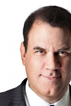 (UPDATE: ASHTON CAVES!) Intervention: Congressman Alan Grayson and Osceola commissioner step in on gay marriage
