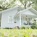 Kerouac House unveils new historic marker