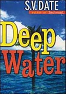 deepwaterjpg