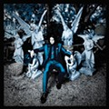 Jack White's 'Lazaretto' is missing true backwoods moonshine