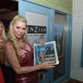 Jackie Siegel, Queen of Versailles, meets Orlando Weekly