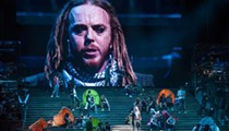 Tickets now on sale for Jesus Christ Superstar arena tour at Amway Center