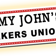 Jimmy John's workers in Baltimore unionize