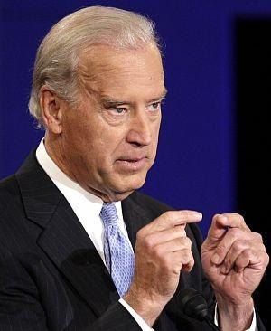 "Joe ""Botox"" Biden strikes a blow for highbrow cinema"
