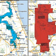 Judge orders Florida legislators to draw new congressional maps