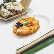 Kabooki Sushi