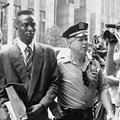"""Ken Burns' """"Central Park Five"""" on PBS (Updated: Free Stream)"""