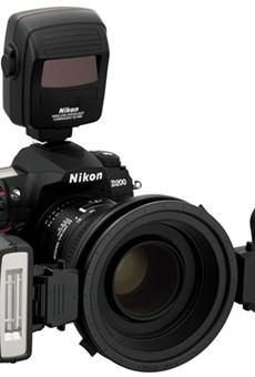 Kiwi Camera Service hosts camera swap and sale